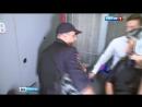 Вести Москва Вести Москва Эфир от 20 07 2016 11 30