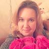 Екатерина Пименова