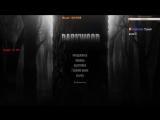 Выжить любой ценой Darkwood стрим онлайн #3
