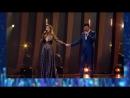 Amaia y Alfred - Tu Canción - Exclusive Rehearsal Clip - Spain - Eurovision