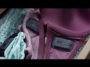 Spire Health Tag- Make Your Clothes Smart