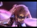 Megadeth - 1988 - In My Darkest Hour
