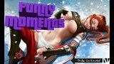 Приколы в Overwatch   Баги, Приколы, Фейлы, Трюки, Смешные Моменты #19 #funny #overwatch #fifa #lol #games #wtf #игры #смешныемоменты