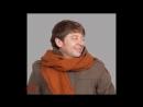 Дмитрий Брекоткин видеоподборка.