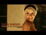 DJ S NEON - DISTANT DREAM (LOVE MIX)
