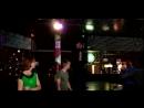 Аркадий Кобяков - Концерт в ночном клубе Camelot. Карасук, 01.08.2015 г 1