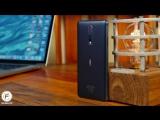 Безрамочник или классика_ кого купить Сравнение Nokia 8 VS Xiaomi Mi MIX 2 от FE.COM