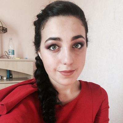 Olia Obuhova