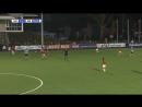 Samenvatting Jong AZ - FC Eindhoven (29-09-2017)