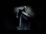 Заходите на Stream - Dead by Daylight