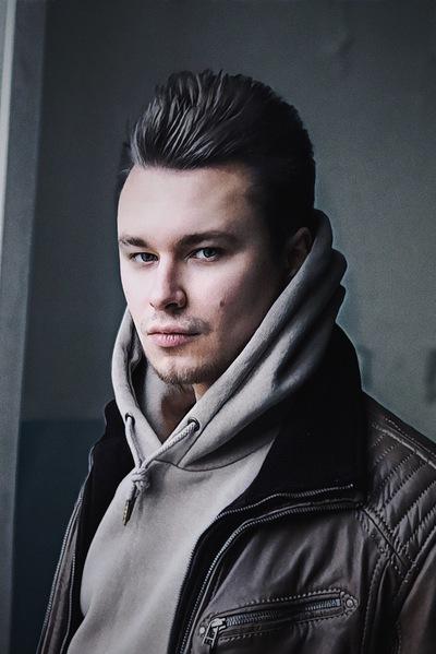 Vlad Moseev