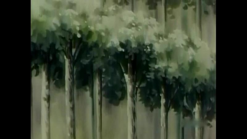 Hana yori Dango Ep 44