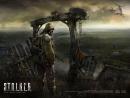ВОЗВРАЩЕНИЕ В 2007. S.T.A.L.K.E.R. Lost Alpha №2