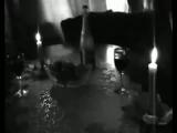 Климбатика - Он умрет несомненно с тобой