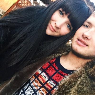 Рая Михайлова