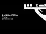 Bjorn Akesson - Vival