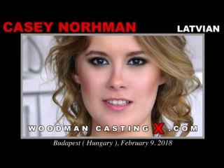 Pierre Woodman Videos Free