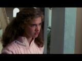 A Nightmare On Elm Street OST Nancy And Freddie lts Hot ln Here Themene