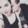 yanka_xyliganka_vkcom