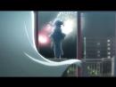 Аниме клип - Если ты мой ангел, то я обречен