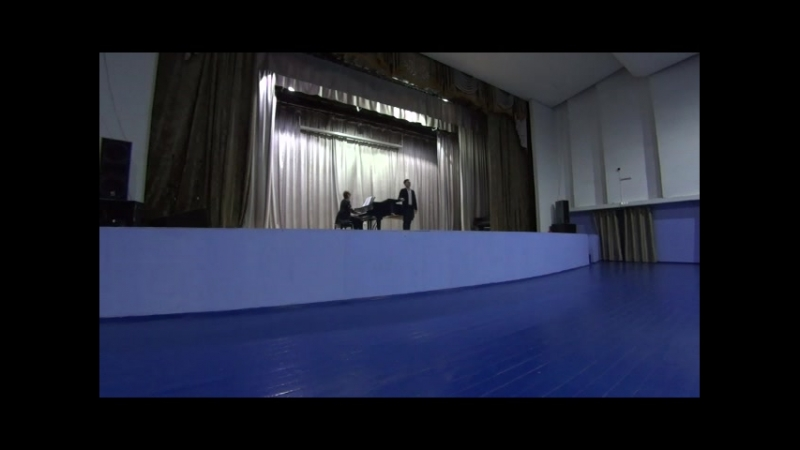 Батожап 19.03.2018