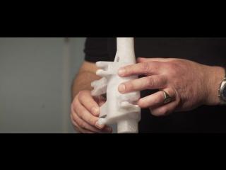 3D Printing Productivity Drives RD at Renault Sport Formula