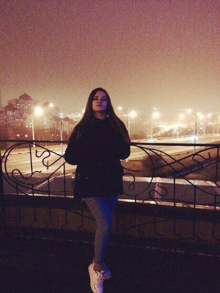 Марина михайлова белгород знакомства крым крымские знакомства