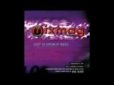 D.J. Doc Scott   -   Lost In Drum N Bass  (Mixmag)