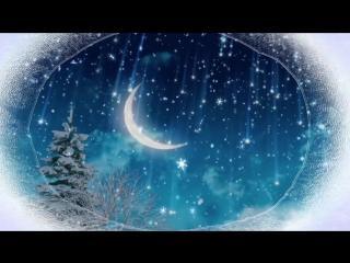 Суханкина Маргарита - Новый год на планете #любовь