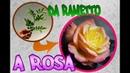 Riprodurre le rose con talea, Talea di Rosa, come riprodurre le rose