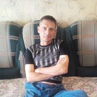 Alexander Reykh