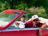 Pimp C Feat. Mike Jones & Bun B - Pourin' Up
