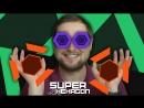 Kuplinov Play – Super Hexagon – Супер куплигон!