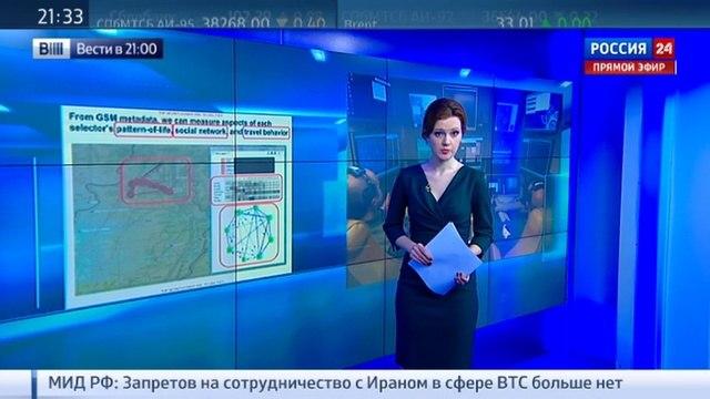 Новости на «Россия 24» • SkyNet - стрелять или не стрелять команду беспилотникам на уничтожение целей дает искусственный моз