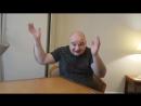 Презентация спикера -Алексей Калинчев