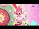 [MBC Shining Star OST] SM Rookies - Ice Cream