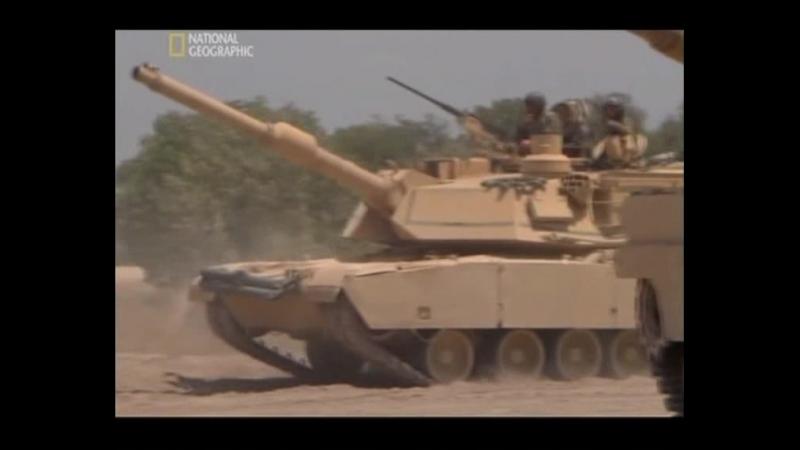 Танки Железные Воины Triumph Of The Tank