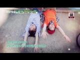 Show 180609 OH MY GIRL (Mimi) KBS2
