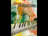 Stephane Grappelli &amp Michel Petrucciani These Foolish Things