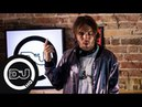 Lee Foss Live From DJMagHQ