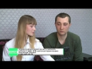 Будни (новости, 22.01.18г, Бийское телевидение) (online-video-cutter.com)