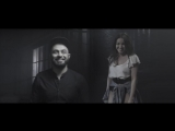 Sevak - Когда Мы С Тобой ft. VARDA