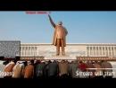 COUNTER-STRIKE 1.6 ПЕРЕЕХАЛИ В СЕВЕРНУЮ КОРЕЮ!
