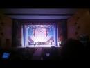 Video_2018-05-20_08-52-43