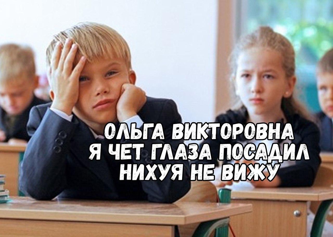 https://pp.userapi.com/c840533/v840533787/2601c/e0gga401bYo.jpg