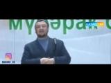ЖЫЛАТАТЫН УАҒЫЗ. ЖЕТІМ БАЛАНЫҢ ОҚИҒАСЫ - Абдуғаппар Сманов.mp4