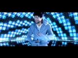 Enrique Iglesias feat. Lil Wayne Usher - Dirty Dancer