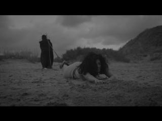 BKE feat. Salman Tin - Bul Beni