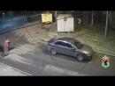 09.02. 2018 - грабеж на Горького