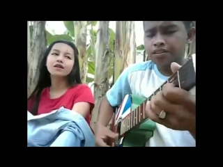 D Cozt Band - Akankah Kau Setia (AKASIA) Cover By Wawan Vocalist D Cozt Ban.mp4